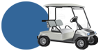 Golf Cart Air Conditioner